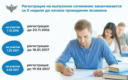 3022 Плакат сроки регистрации на ИС.jpg